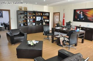 Ankara can nakliyat ofis taşımacılığı