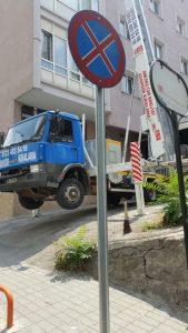 Evden eve asansörlü nakliyat fiyatları Ankara