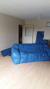 En ucuz evden eve nakliyat fiyatları Ankara