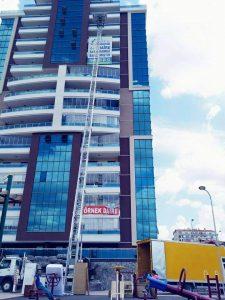 Ankara Polatlı evden eve nakliyat firmaları içinden hangisi