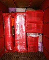 Taşınma ve Paketlemede Önem Taşıyan Unsurlar...