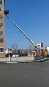 Ankara Gölbaşı Evden Eve Taşımacılık