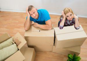 Ankara evden eve taşıma fiyatları
